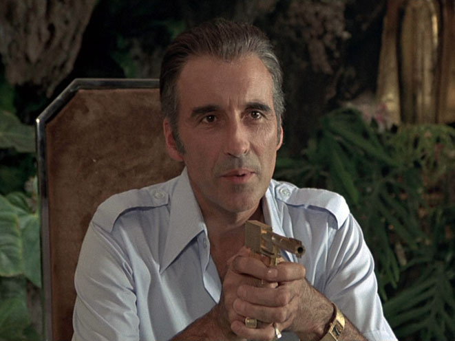 the man with the golden gun, golden gun, the golden gun, james bond golden gun, bond golden gun, golden gun francisco scaramanga