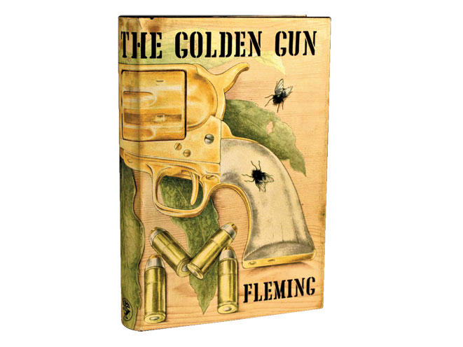 the man with the golden gun, golden gun, the golden gun, james bond golden gun, bond golden gun, golden gun novel