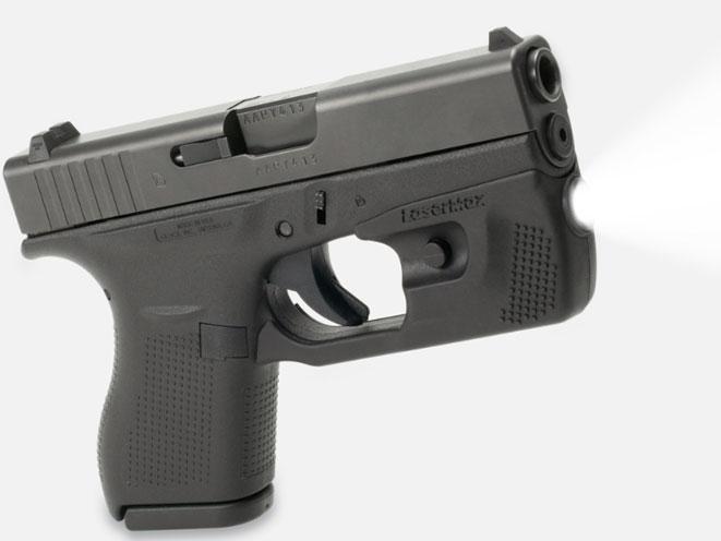 glock, glock 43, glock 43 laser, glock 43 lasers, glock 43 laserguard, glock 43 sight, glock 43 sights, glock 43 laser sights, glock 43 laserguard, lasermax CF-G42-LC