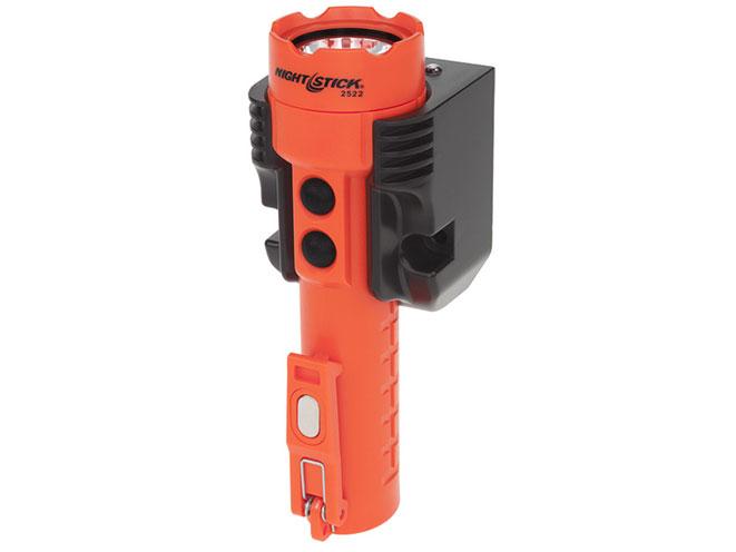 Nightstick NSR-2522RM, NSR-2522RM, flashlight, flashlights, nightstick flashlight, nightstick flashlights, NSR-2522RM flashlights