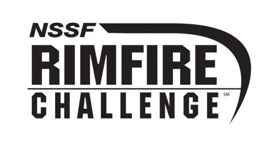 women-only rimfire challenge, rimfire challenge, rimfire, nssf