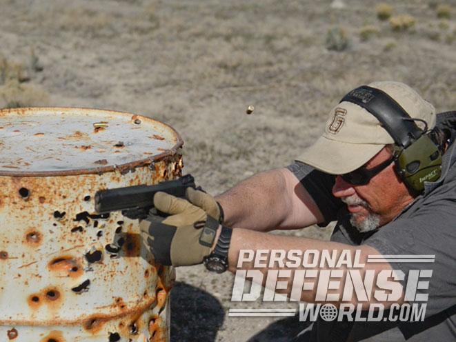 rock island armory, rock island armory TAC Ultra FS 10mm, TAC Ultra FS 10mm, TAC Ultra FS range training