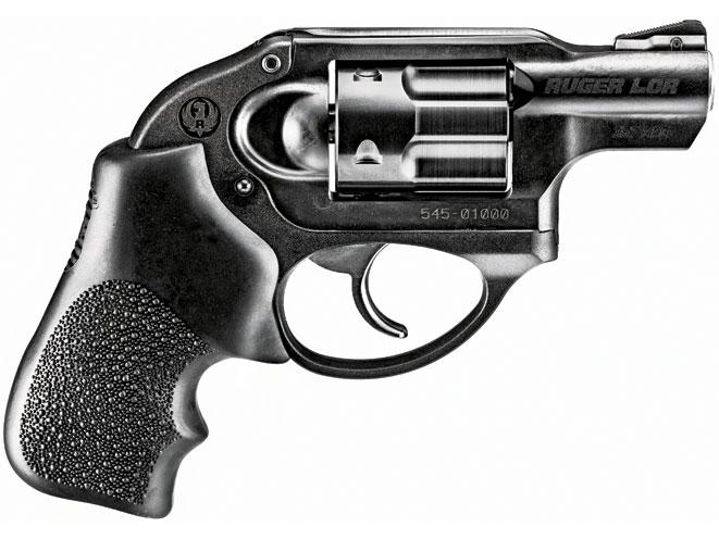 revolver, revolvers, .357 magnum revolver, .357 magnum revolvers, .357, .357 magnum, ruger LCR