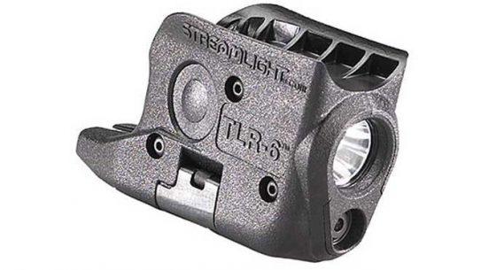 glock, glock 43, glock 43 laser, glock 43 lasers, glock 43 laserguard, glock 43 sight, glock 43 sights, glock 43 laser sights, glock 43 laserguard, streamlight TLR-6