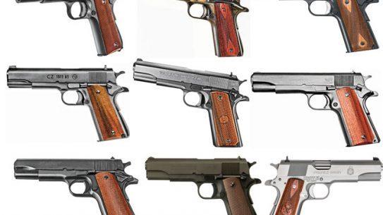 1911, M1911, M1911A1, M1911-A1, 1911 guns, 1911 gun, 1911 pistols, 1911 pistol, M1911 Guns, M1911 gun, M1911A1 Guns, M1911A1 Pistol