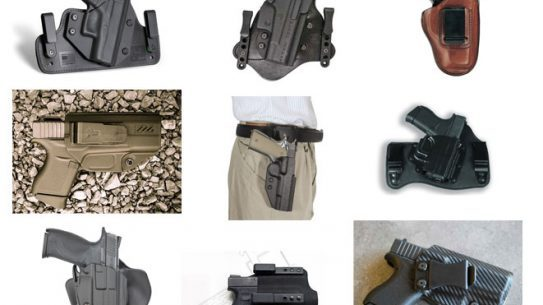 holster, holsters, new holster, new holsters, new holster 2015, new holsters 2015, iwb holster, iwb holsters, owb holster, owb holsters