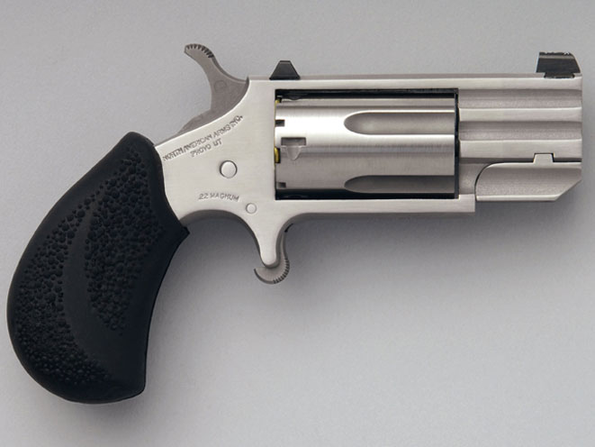 north american arms, north american arms mini revolver, north american arms mini revolvers, mini revolver, mini revolvers, NAA pug