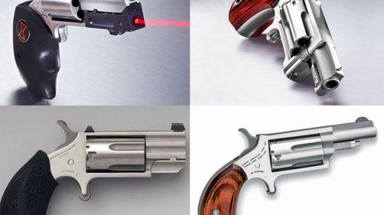 north american arms, north american arms mini revolver, north american arms mini revolvers, mini revolver, mini revolvers