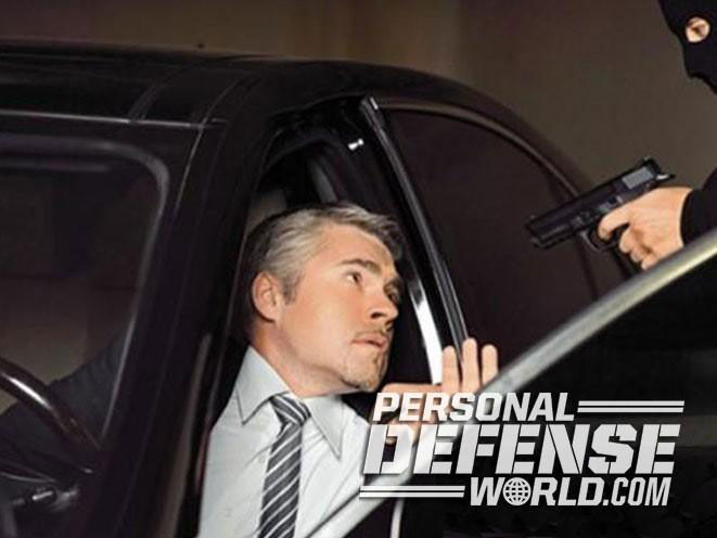 armed citizen, concealed carry, concealed carrier, carjacking, carjacker, carjacking crime, carjacker crime, carjacking nashville