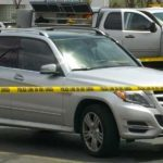 armed citizen, concealed carry, concealed carrier, carjacking, carjacker, carjacking crime, carjacker crime, carjacking utah