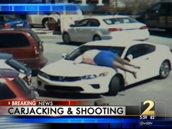 armed citizen, concealed carry, concealed carrier, carjacking, carjacker, carjacking crime, carjacker crime, carjacking smyrna