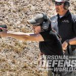 concealed carry, concealed carry tips, concealed carry skills, everyday carry, everyday carry skills, concealed carry rules, concealed carry readiness, gun training