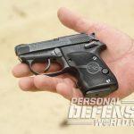 pistol, pistols, pocket pistol, pocket pistols, classic pocket pistol, classic pocket pistols, new pocket pistol, new pocket pistols, beretta 3032 tomcat