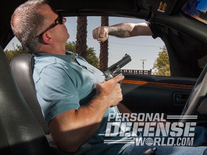 carjacker, carjacking, carjacker self-defense, carjacking self-defense, carjackers, carjacking crime, carjacker crime