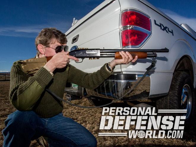 trunk gun, travel gun, trunk guns, travel guns, gun traveling, interstate gun, interstate guns, interstate gun travel, trunk gun aim