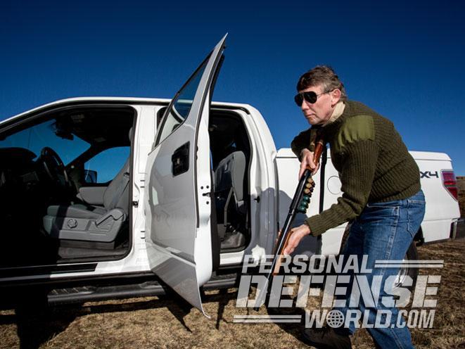 trunk gun, travel gun, trunk guns, travel guns, gun traveling, interstate gun, interstate guns, interstate gun travel, trunk gun action
