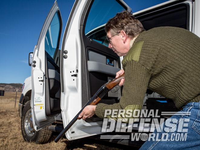 trunk gun, travel gun, trunk guns, travel guns, gun traveling, interstate gun, interstate guns, interstate gun travel, trunk gun photo