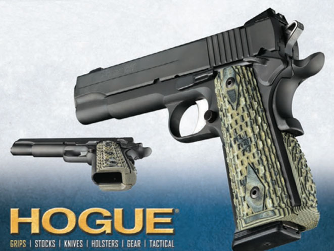 Hogue Magrip Kits, hogue, hogue magrip, magrip kit, magrip kits