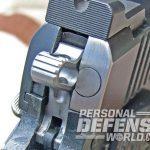 innovative custom guns, remington r1 enhanced, r1 enhanced, remington r1 enhanced .45 acp, r1 enhanced 45 acp, innovative custom guns remington, r1 enhanced rear sight