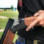 Savage Arms Stevens Model 555 Over/Under Shotgun, stevens model 555, stevens model 555 shotgun, savage arms stevens model 555, stevens model 555 over/under, stevens model 555 reload