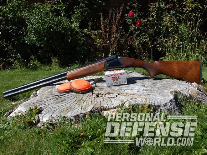 Savage Arms Stevens Model 555 Over/Under Shotgun, stevens model 555, stevens model 555 shotgun, savage arms stevens model 555, stevens model 555 over/under, stevens model 555 beauty