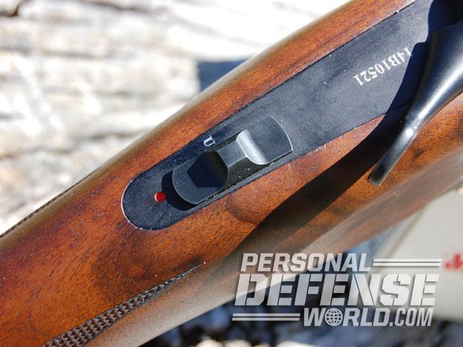 Savage Arms Stevens Model 555 Over/Under Shotgun, stevens model 555, stevens model 555 shotgun, savage arms stevens model 555, stevens model 555 over/under, stevens model 555 top