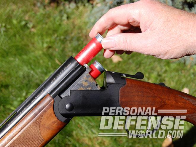 Savage Arms Stevens Model 555 Over/Under Shotgun, stevens model 555, stevens model 555 shotgun, savage arms stevens model 555, stevens model 555 over/under, stevens model 555 receiver