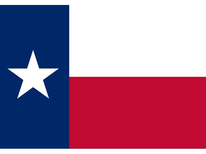 texas, knife, knives, texas knife law, texas knives, texas knife