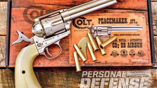 umarex, colt, umarex colt, umarex colt peacemaker, colt peacemaker, umarex colt peacemaker bb gun, umarex colt peacemaker CO2 pistol, peacemaker bb gun, peacemaker CO2, umarex colt bb gun, umarex colt gun, umarex colt pistol, umarex colt peacemaker lead