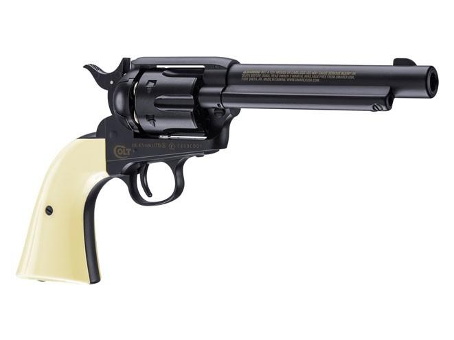umarex, colt, umarex colt, umarex colt peacemaker, colt peacemaker, umarex colt peacemaker bb gun, umarex colt peacemaker CO2 pistol, peacemaker bb gun, peacemaker CO2, umarex colt bb gun, umarex colt gun, umarex colt pistol, umarex colt peacemaker blued profile