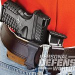 holster, holsters, Versacarry, Versacarry holster, Versacarry holsters, Versacarry versahub, versahub bedside mounting system, versacarry lead