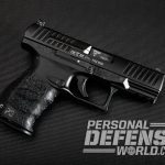 Walther PPQ M2, walther PPQ, PPQ M2, walther, walther arms, walther ppq m2 pistol, ppq m2 gun, pp2 mq picture