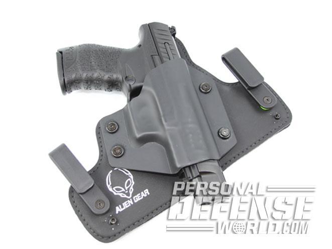 Walther PPQ M2, walther PPQ, PPQ M2, walther, walther arms, walther ppq m2 pistol, ppq m2 gun, pp2 mq holster
