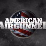 airgun, airguns, american airgunner, air rifles, air pistols, american air gunner, american airgunner video, american airgunner logo