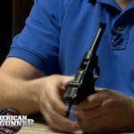 airgun, airguns, american airgunner, air rifles, air pistols, american air gunner, american airgunner video, wamo airgun