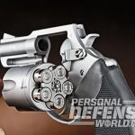 charter arms, charter arms pitbull, charter arms pitbull .45 ACP, pitbull .45 ACP, pitbull revolver, charter arms pitbull revolver, charter arms pitbull gun, charter arms pitbull cylinder