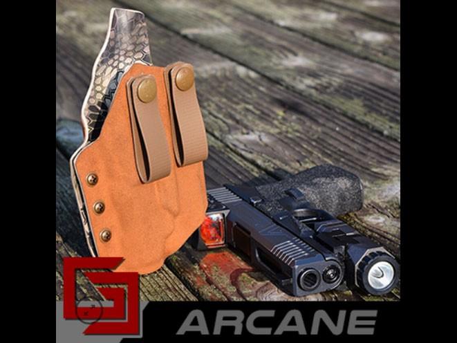 aaron cowan, aaron cowan edc, aaron cowan everyday carry, edc, everyday carry, everyday carry items, gun craft arcane