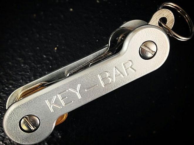 aaron cowan, aaron cowan edc, aaron cowan everyday carry, edc, everyday carry, everyday carry items, key-bar