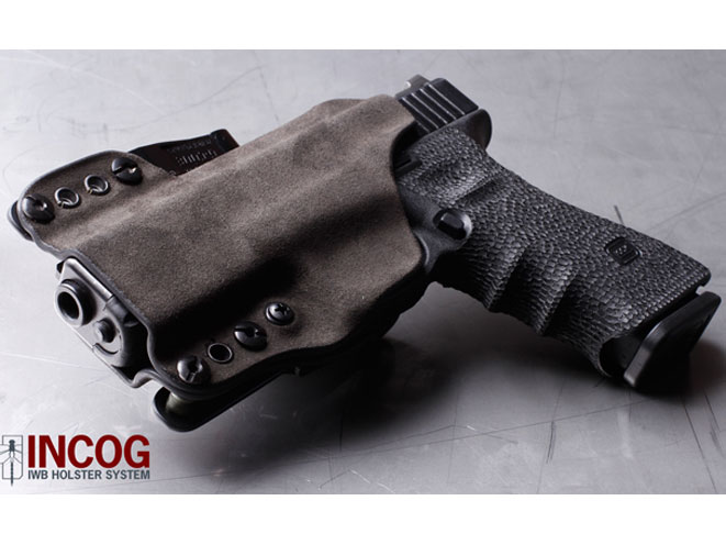 everyday carry, ddc, everyday carry items, edc items, everyday carry gear, everyday carry survival, G-Code/HSP INCOG IWB Holster System