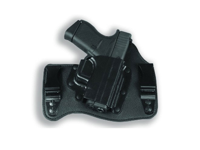 holster, holsters, new holster, new holsters, new holster 2015, new holsters 2015, iwb holster, iwb holsters, owb holster, owb holsters, galco gun leather glock 43