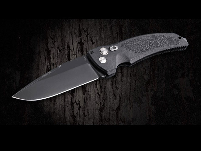 Hogue EX-AO3, hogue automatic folding knives, hogue folding knives, folding knives