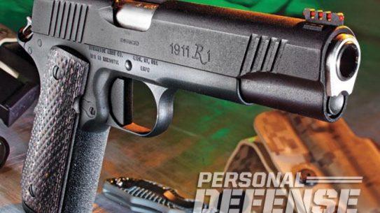 innovative custom guns, remington r1 enhanced, r1 enhanced, remington r1 enhanced .45 acp, r1 enhanced 45 acp, innovative custom guns remington, r1 enhanced lead