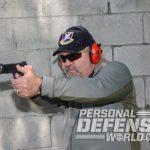 innovative custom guns, remington r1 enhanced, r1 enhanced, remington r1 enhanced .45 acp, r1 enhanced 45 acp, innovative custom guns remington, r1 enhanced action
