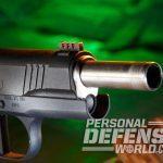 innovative custom guns, remington r1 enhanced, r1 enhanced, remington r1 enhanced .45 acp, r1 enhanced 45 acp, innovative custom guns remington, r1 enhanced barrel