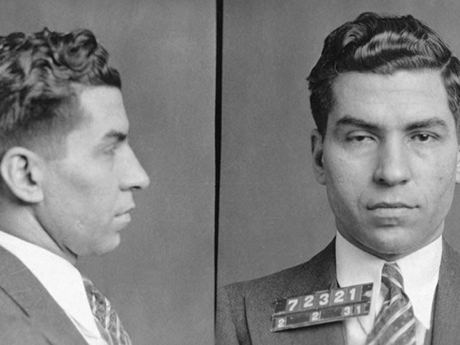 mob, mobster, mobsters, gangster, gangsters, famous mobsters, famous mobster, famous gangster, famous gangsters, mafia, mafia criminal, lucky luciano, lucky luciano mobster, lucky luciano gangster, lucky luciano mafia