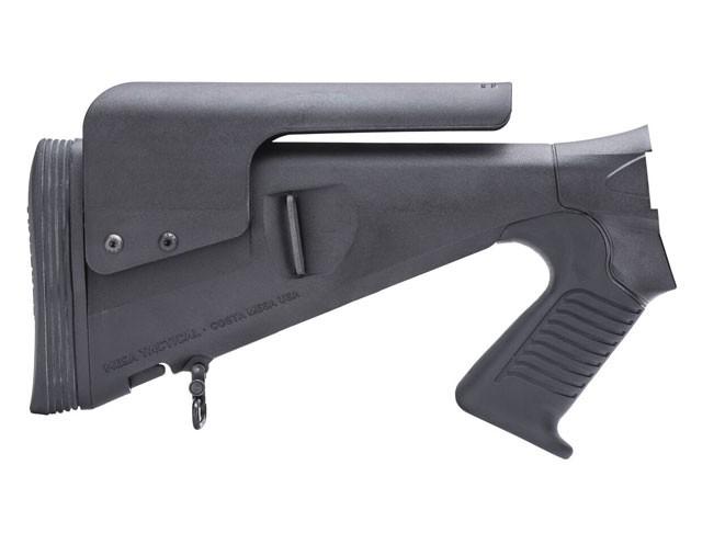 Urbino Pistol Grip Stock, beretta 1301, mesa tactical, mesa tactical urbino pistol grip stock
