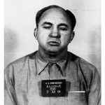 mob, mobster, mobsters, gangster, gangsters, famous mobsters, famous mobster, famous gangster, famous gangsters, mafia, mafia criminal, mickey cohen, mickey cohen mafia, mickey cohen mob, mickey cohen mobster, mickey cohcne gangster