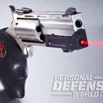 north american arms, north american arms mini revolver, north american arms mini revolvers, mini revolver, mini revolvers, NAA Black Widow