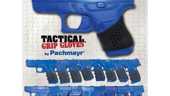 pachmayr, tactical grip gloves, grip gloves, pachmayr grip gloves