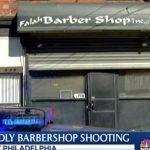 concealed carry, concealed carry gun, concealed carry handgun, concealed carry handguns, ccw, falah barbershop shooting